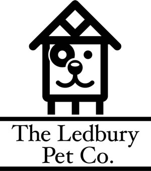 The Ledbury Pet Co.