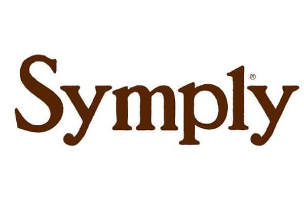 Symply